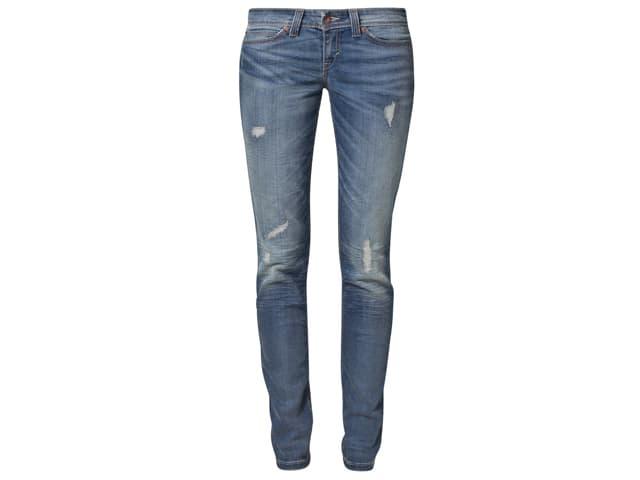 Levis-Jeans Slim fit