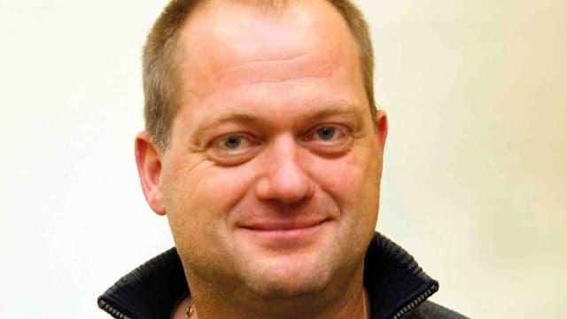 Arndt Peltner