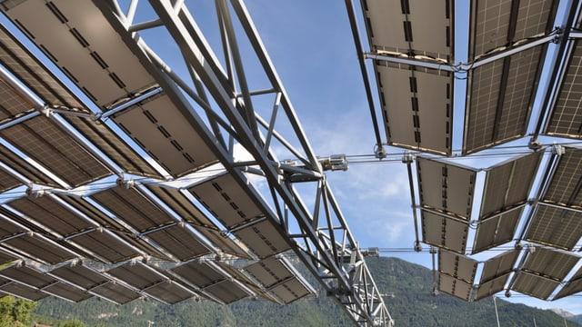 in tetg solar sa serra
