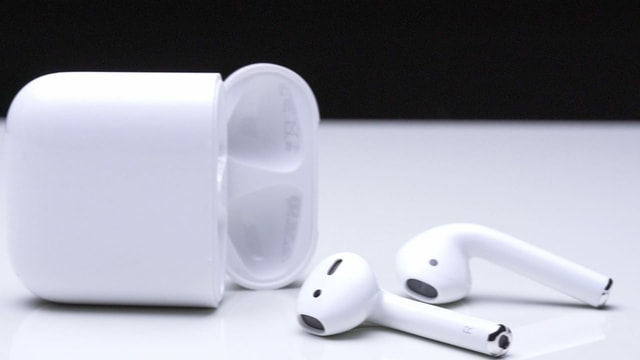 Bluetooth-In-Ear-Kopfhörer