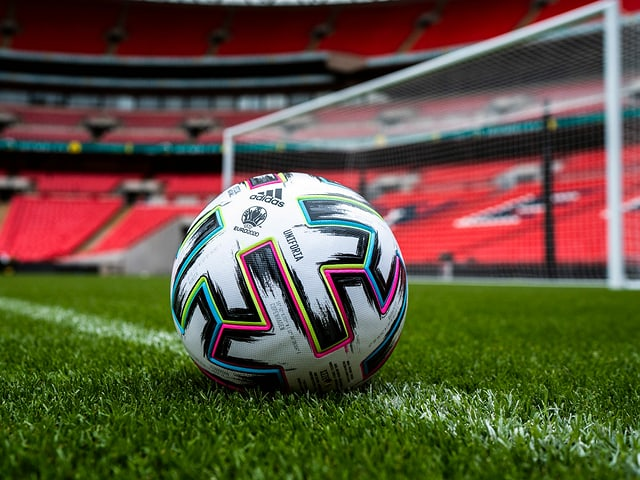 Internationale Fussball News Einheit Und Euphorie