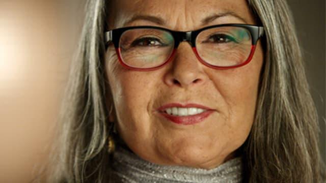 America in Primetime: Die unabhängigen Frauen