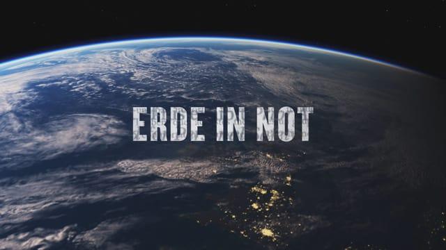 Video «Kometensonde Rosetta, Klima fürs Volk, Auf der Flucht.» abspielen