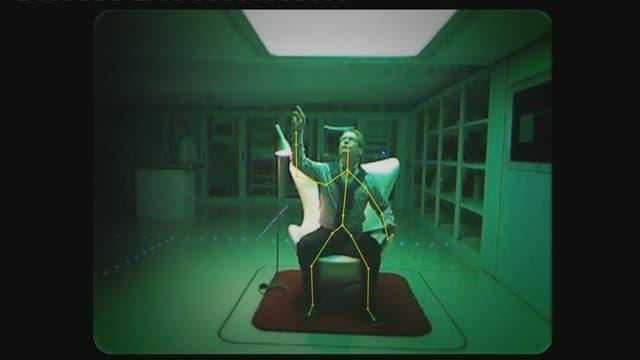 Video «Verrückter Wohnen» abspielen