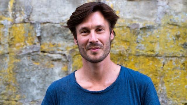 Nicolas Zogg.