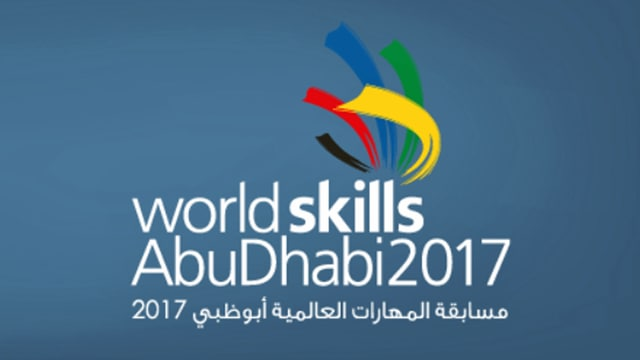 World skills  (Artitgel cuntegn video)