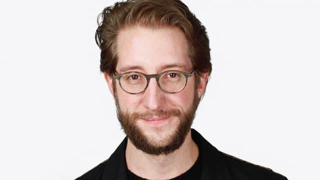 Thomas Gutersohn