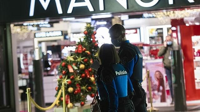 Gewaltforscher: «Kein klassischer Fall eines Terroranschlags»