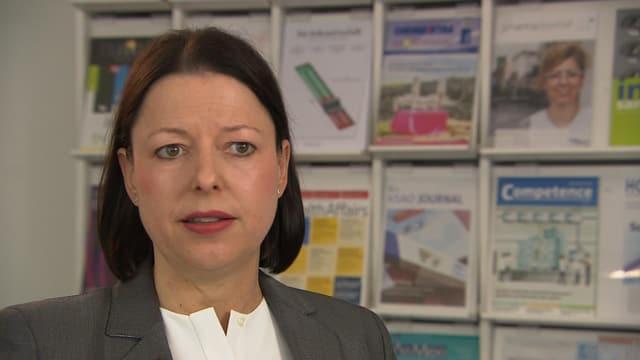 Sara Käch