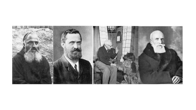 A. Lozza, A. Steier, M. Rauch, P. Lansel