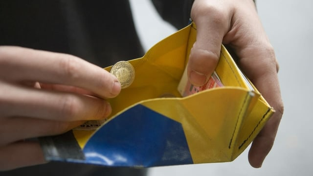 Solothurner sollen weniger Steuern zahlen – findet auch Parlament