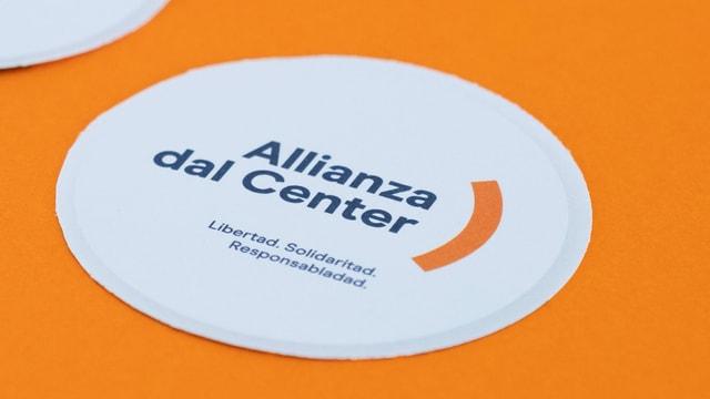 Allianza dal Center