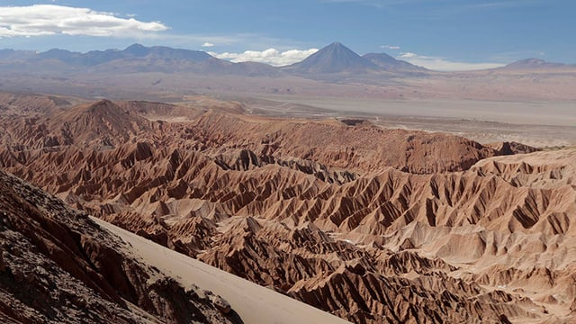 Video «Planet Sand: Atacama (2/3)» abspielen