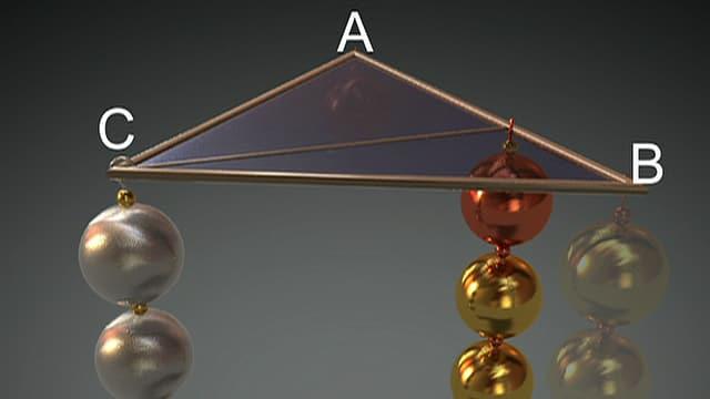 Video «Grundlagen der Mathematik (13/20)» abspielen