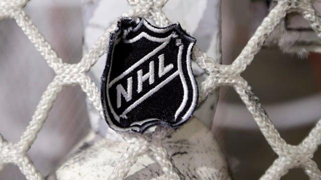 Ab nächster Saison gibt es in der NHL nur noch vier statt sechs Divisionen.