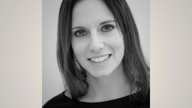 Rebecca Villiger