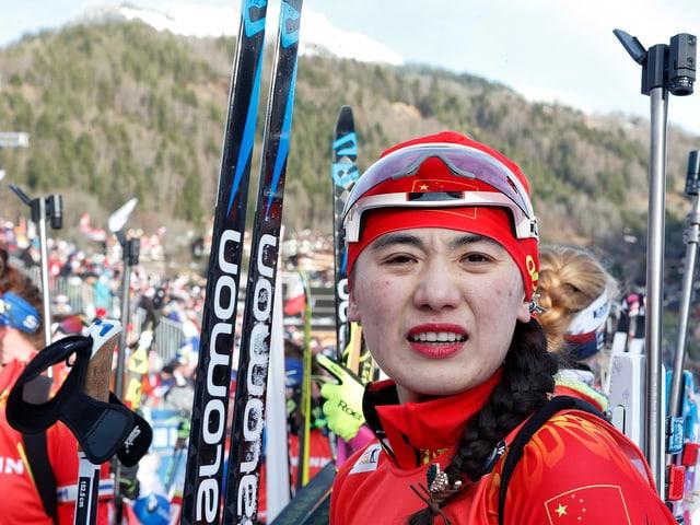 Tang Jialin