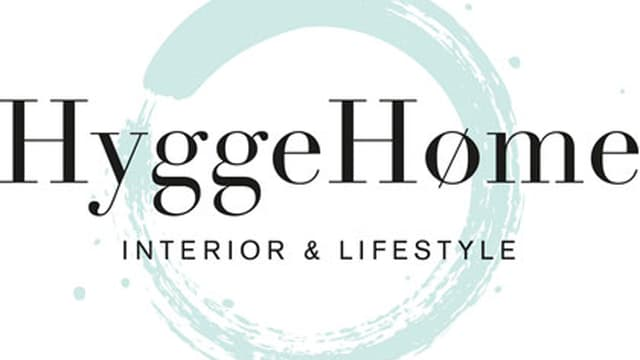 Hygge Home Riwar