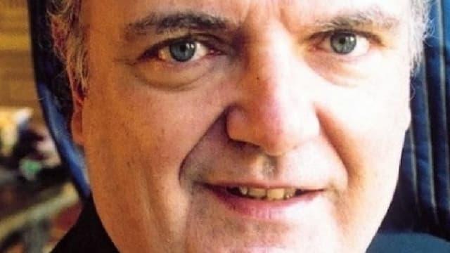 Alain Duménil.