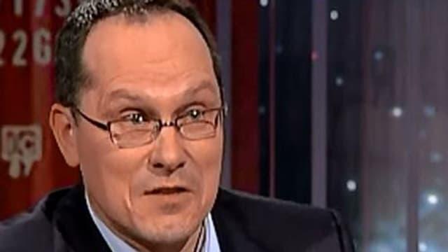 Stefan Grotefeld