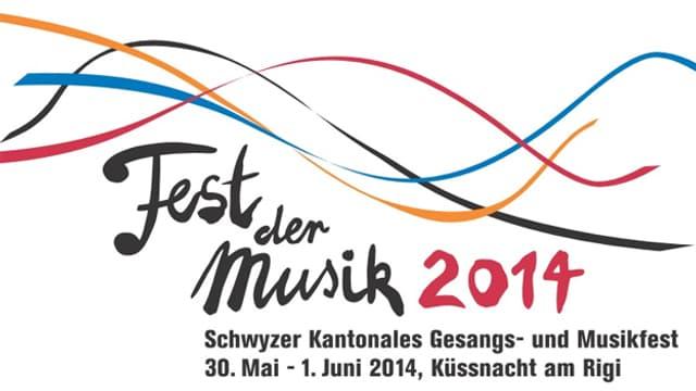 «Fest der Musik»