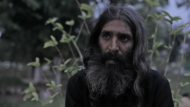 Video ««Closer to God» – Kunst, Musik und Mystik in Pakistan» abspielen