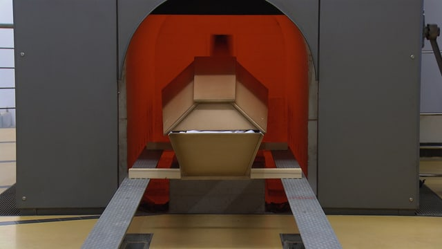 Video ««Kassensturz» vom 08.10.2013» abspielen