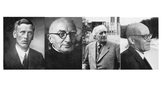 G. Fontana, M. Carnot, S. Loringett, T. Dolf