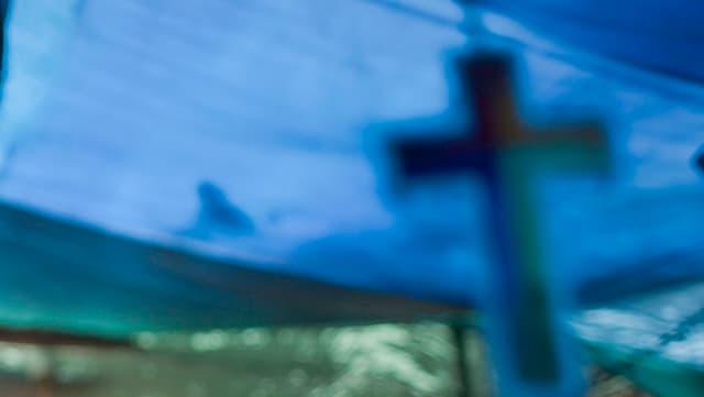 crusch cristiana