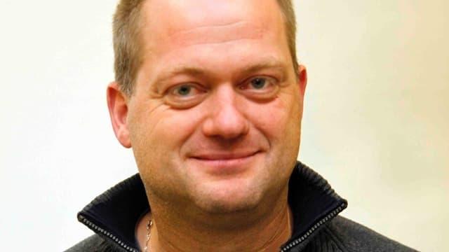 Arndt Peltner ist freier Journalist in den USA.