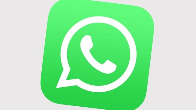 Ihr Beitrag per Whatsapp