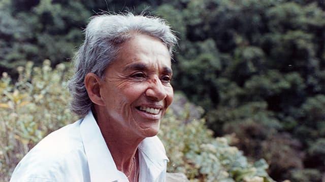 Chavela – die verwegene Pionierin in der Männerwelt Mexikos