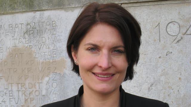 Portraitbild Schenker