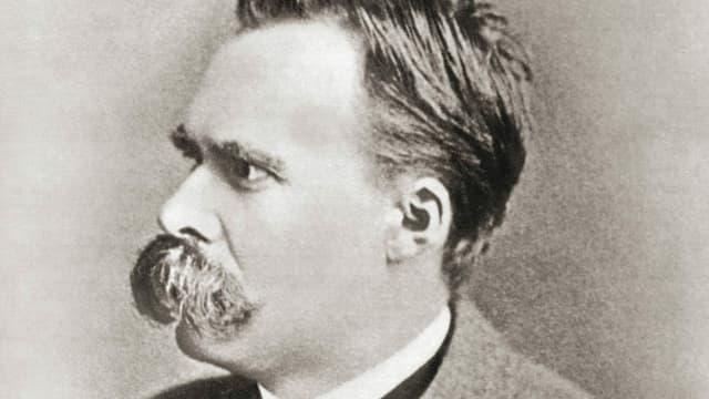 Kurz und knapp: Nietzsches «Also sprach Zarathustra»