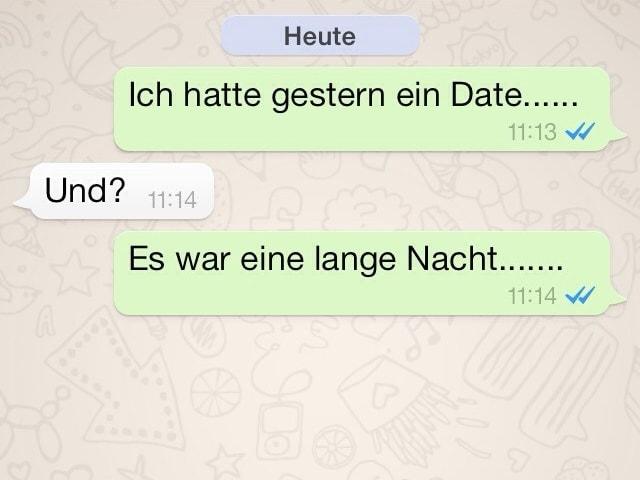 Whatsapp dating nummern