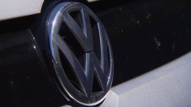 Video «VW-Abgas-Skandal. Goldesel «Superfood». Powerbanks im Test.» abspielen