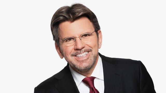 Stephan Klapproth
