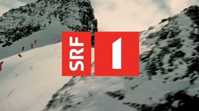Signet SRF 1