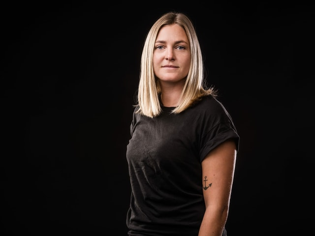 Gina Schuler