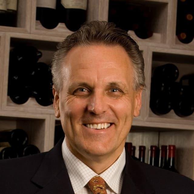 Peter Schoch, il nov directur dal hotel Waldhaus a Flem.