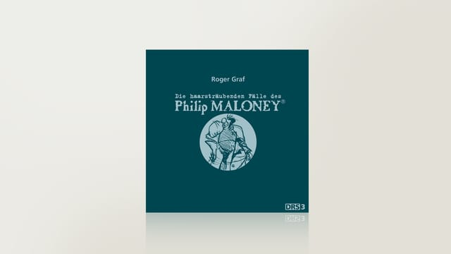 Philip Maloney Box 15