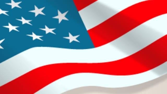 Hintergrund zu den US-Wahlen