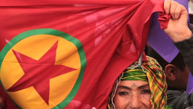 Hintergrund zur PKK
