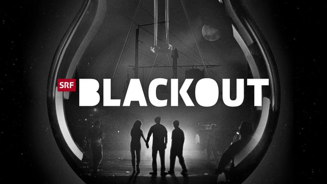 Thementag Blackout