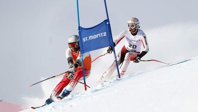 skiunz cun coach