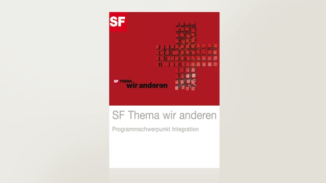 SF Thema wir anderen