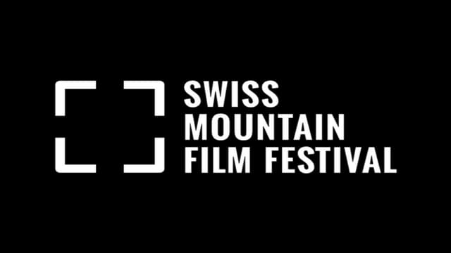 Swiss Mountain Film Festival.