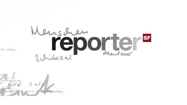«Reporter» vom 7. und 14.12.2014 entfällt