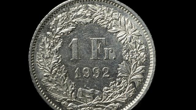 Biel kämpfte in der Jahresrechnung 2013 um jeden Franken.