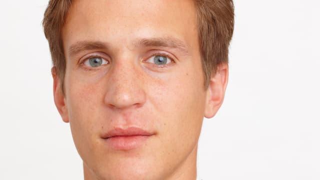 Lars Ehrlich